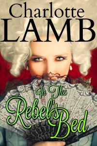 cardo lavenderia font lamb in the rebel's bed_1_1_1